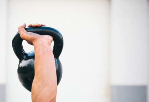 How Long Should You Rest Between Strength Training Sets?