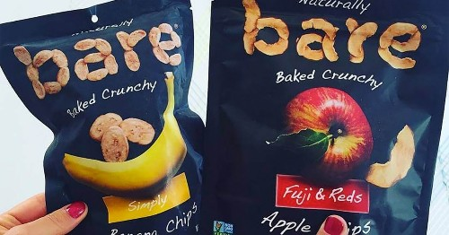 The Best (and Worst) Airport Snacks to Grab Before a Long Flight