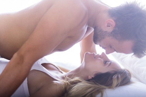 How Masturbation Affects Your Sex Drive