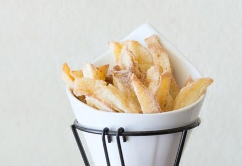9 Desserts Better Than Apple Pie