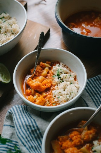 9 Kick-Ass Curries That Are Way Easier Than You Think
