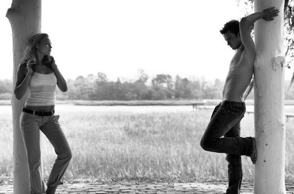 Busting a Bad Body Image: Why It Doesn't Matter What Abercrombie Sells