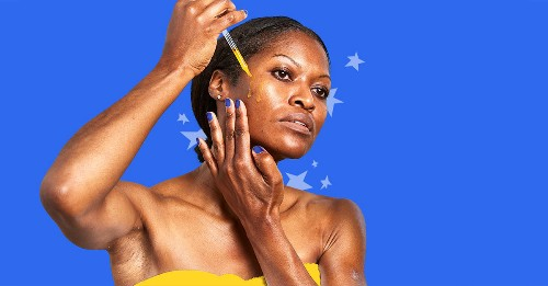 5 Dermatologist-Approved Natural Blackhead Remedies, Plus 7 to Avoid