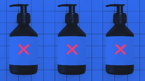 From Parabens to Petroleum: 12 Cosmetic Ingredients Rated