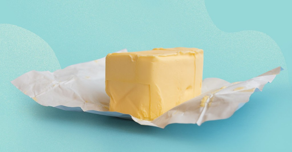 The 12 Best Butter Brands for Every Use