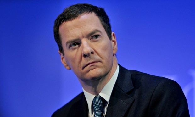 Revealed: how coalition has helped rich by hitting poor