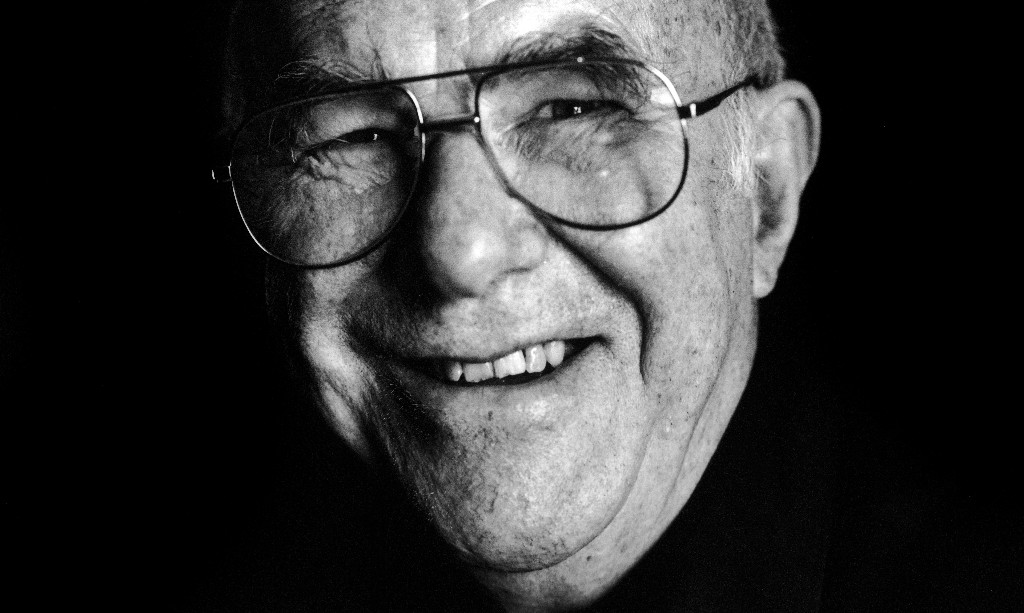 Clive James: 'The poems I remember are the milestones marking the journey of my life'