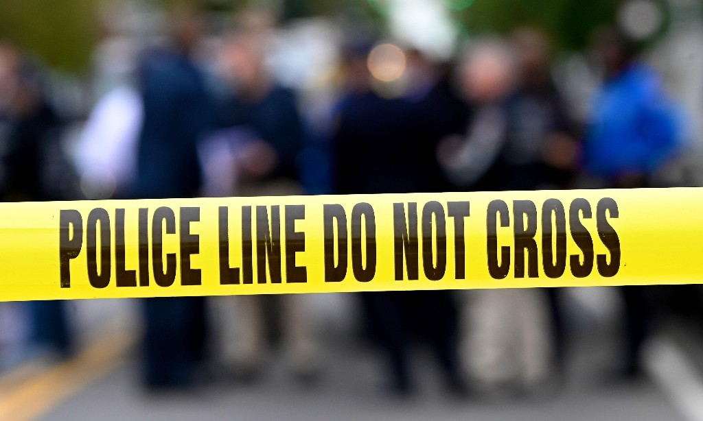 Two dead after mass shooting at party in Rochester, New York
