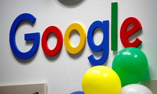 Google says it will no longer use 'Double Irish, Dutch sandwich' tax loophole