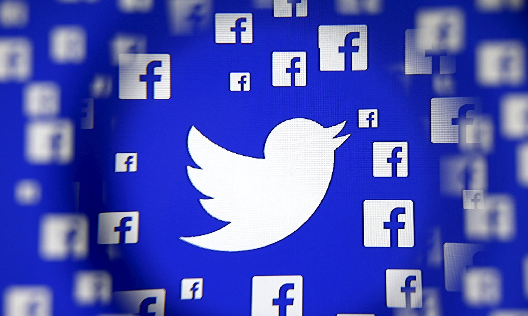 Five things great brands will do differently on social media in 2016