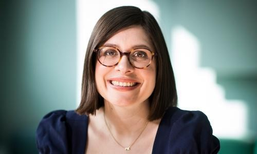 How to find a literary agent with Juliet Mushens | The Guardian Members