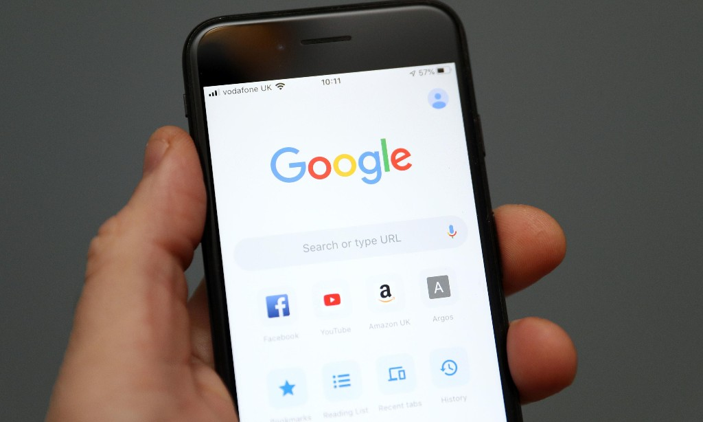 Privacy is not the problem with the Apple-Google contact-tracing toolkit