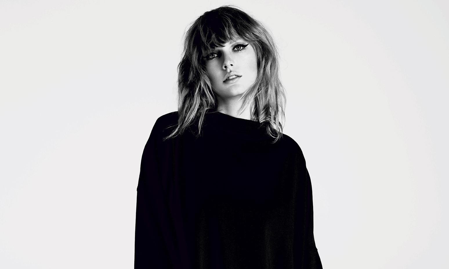 Taylor Swift's reputation: can the new album save her name?