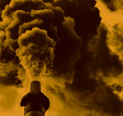 Bad ancestors: does the climate crisis violate the rights of those yet to be born?
