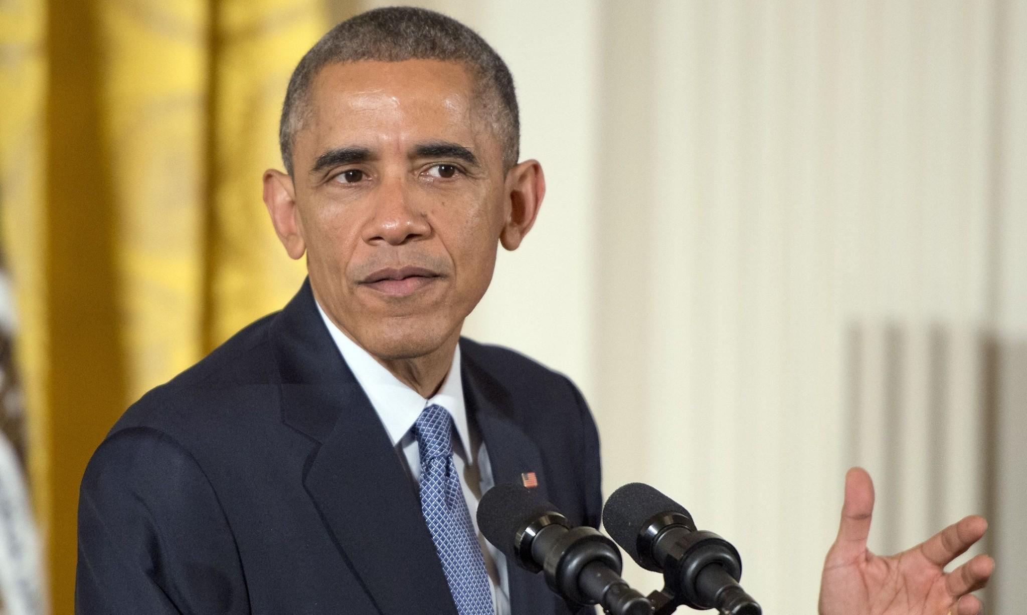 White House to revive NSA surveillance legislation during next Congress