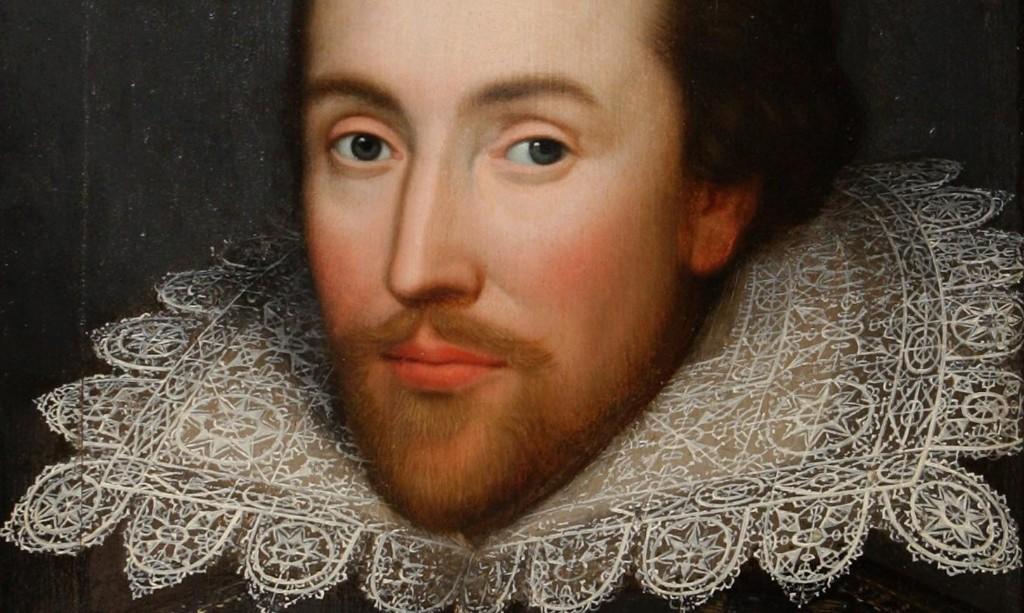 Top 10 Shakespearean books