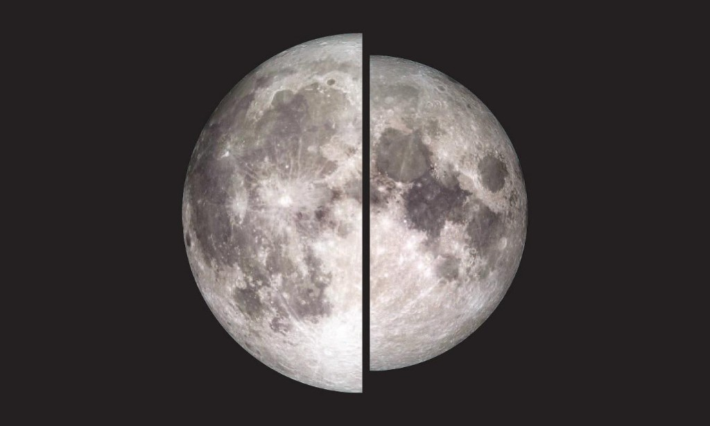 April pink supermoon: biggest and brightest full moon of 2020 to enter Australia's skies