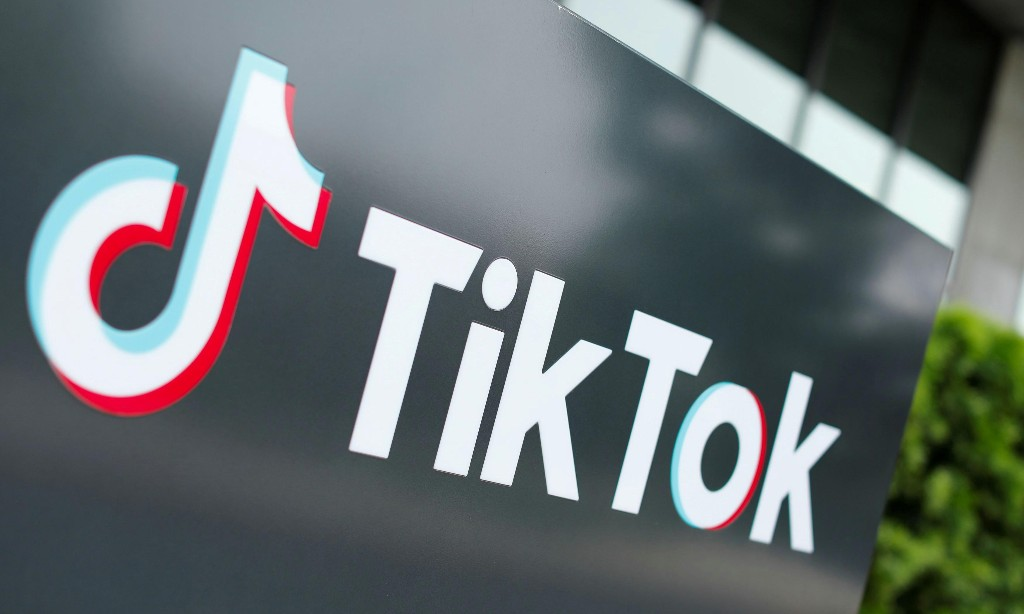 TikTok hits back at 'misinformation' about its ties to China in submission to Senate inquiry