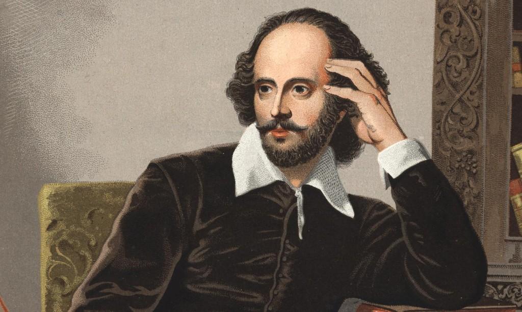 All hail Macbath! Australia's Ramsay Centre introduces world to new Shakespeare play