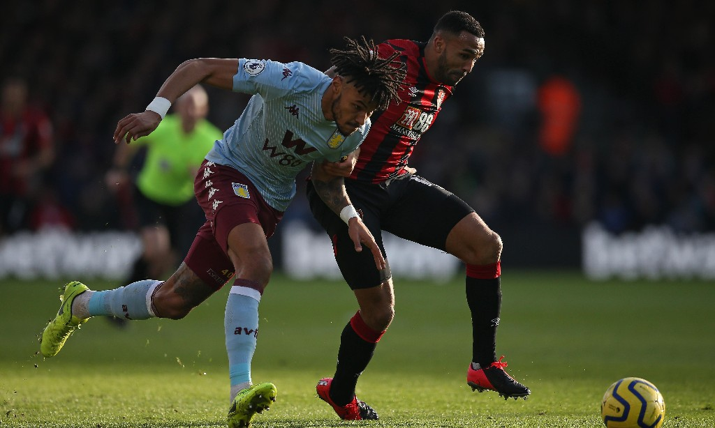 Premier League's basement clubs set to oppose relegation by points-per-game