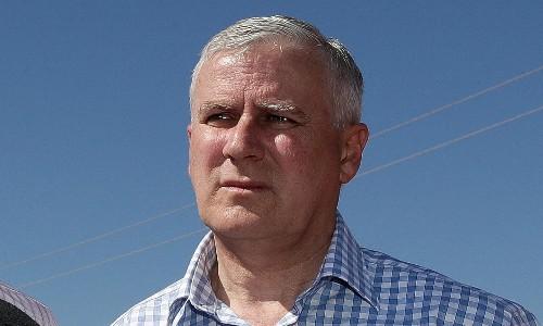 Deputy PM Michael McCormack accused of disputing evidence of global heating