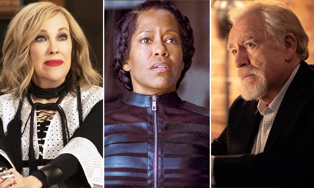 Emmys 2020 predictions: who will win and who should win?