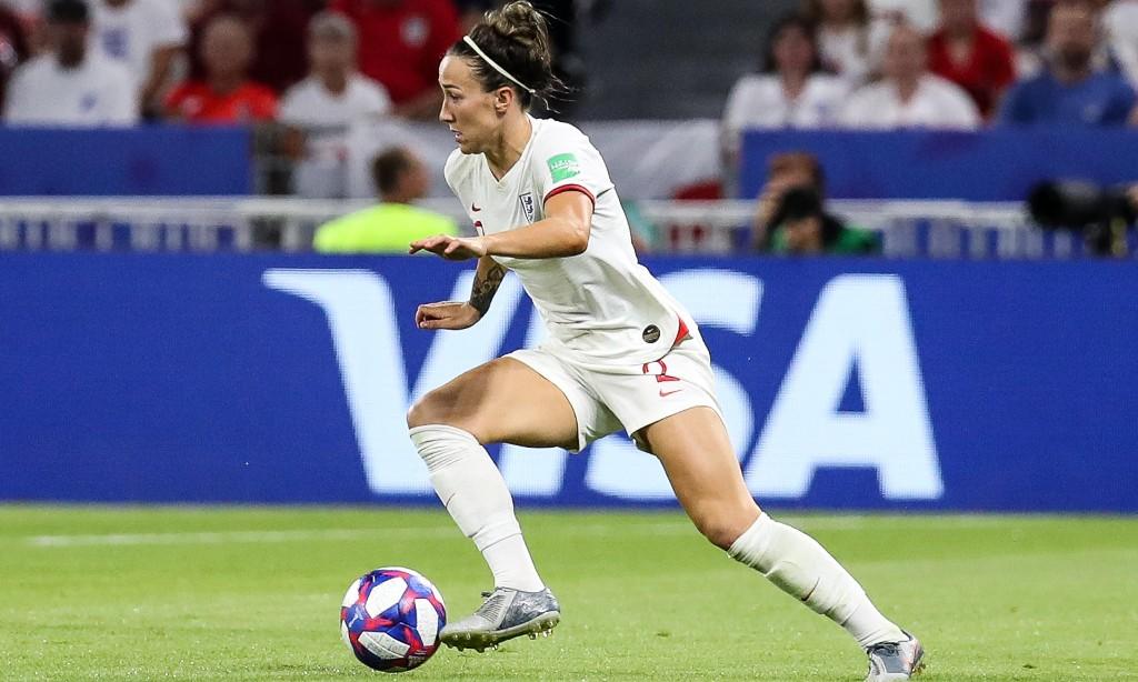 Uefa's forward thinking creates great Women's Champions League climax