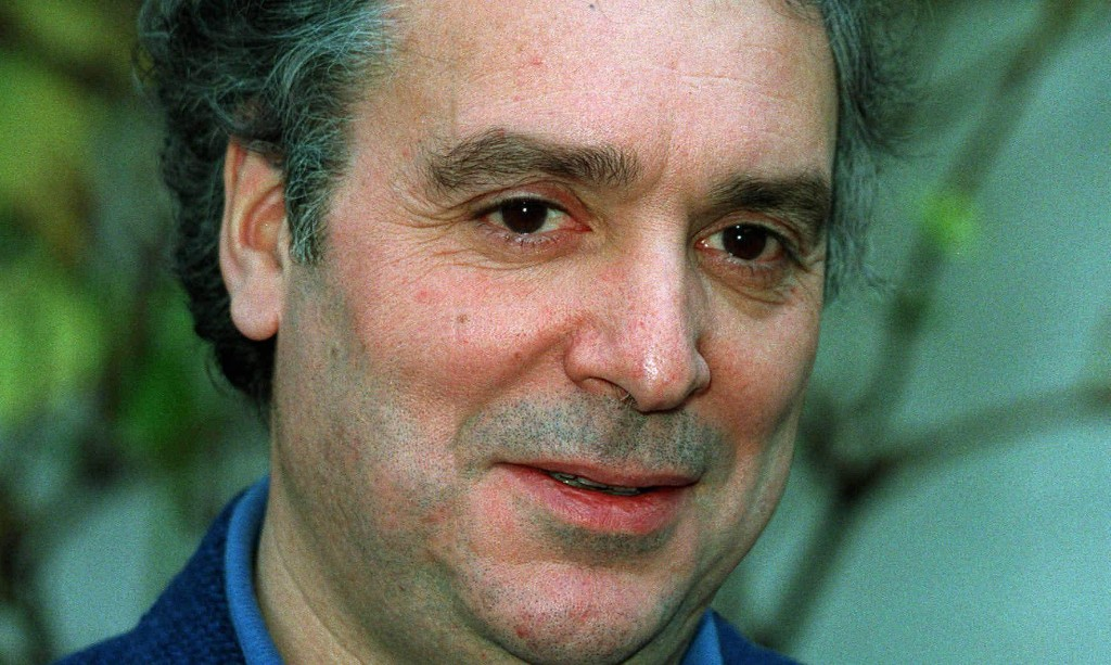 Michael Angelis, Thomas the Tank Engine narrator, dies aged 76