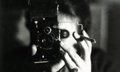 Light on Film - Magazine cover