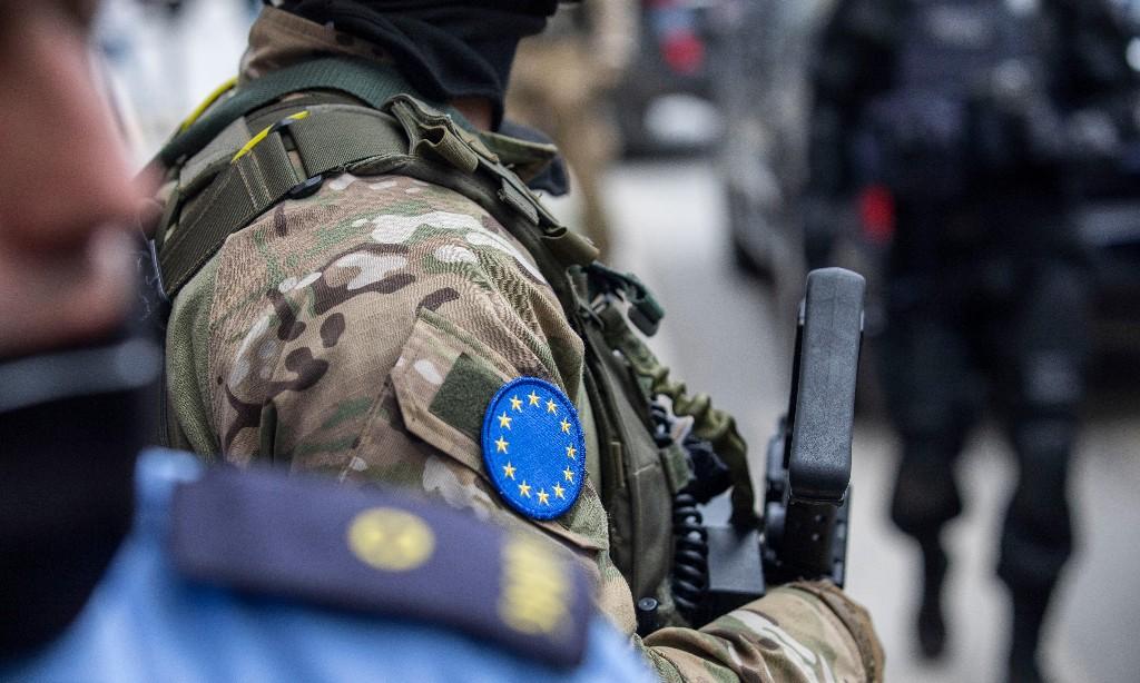 Hague court begins long-delayed hearings on Kosovan war crimes
