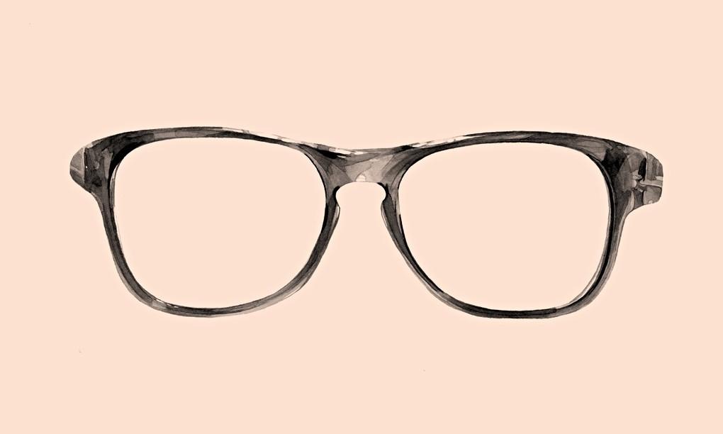 Optimal Optical - cover