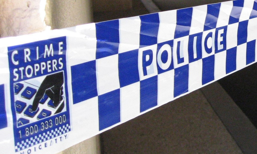 Teenage girls charged with murder after man plunges to his death on Gold Coast