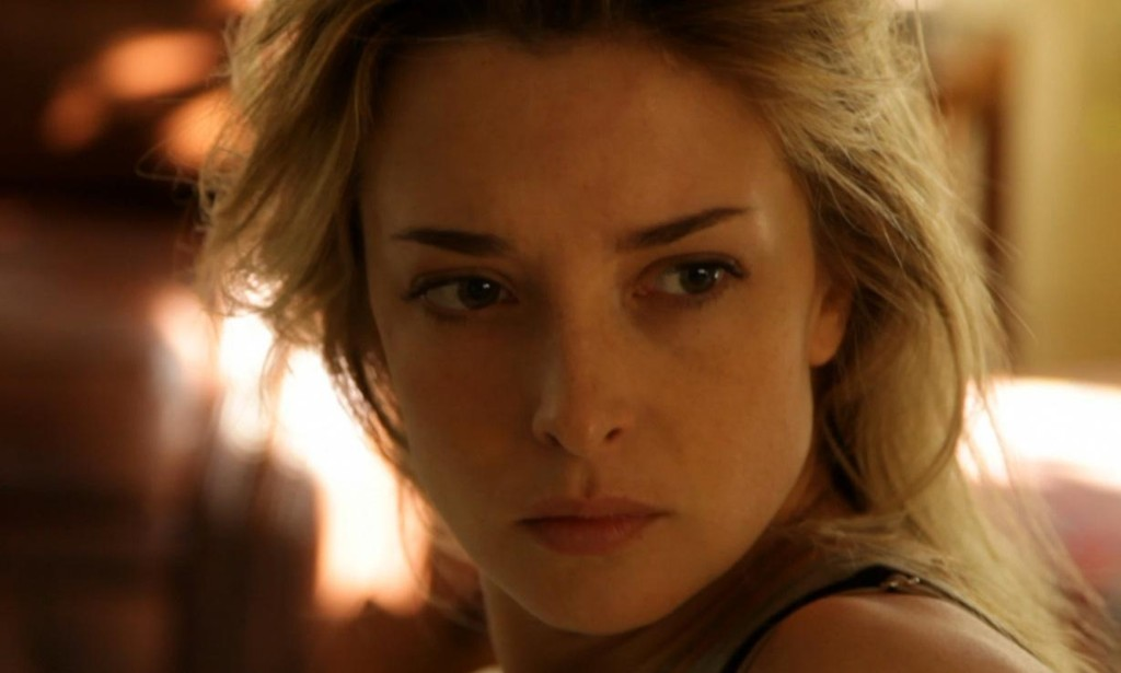 My streaming gem: why you should watch Coherence