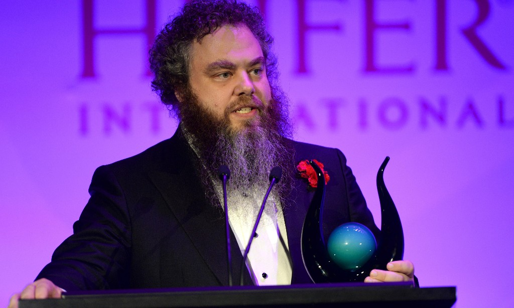 First George RR Martin, now Patrick Rothfuss: the curse of sequel-hungry fans