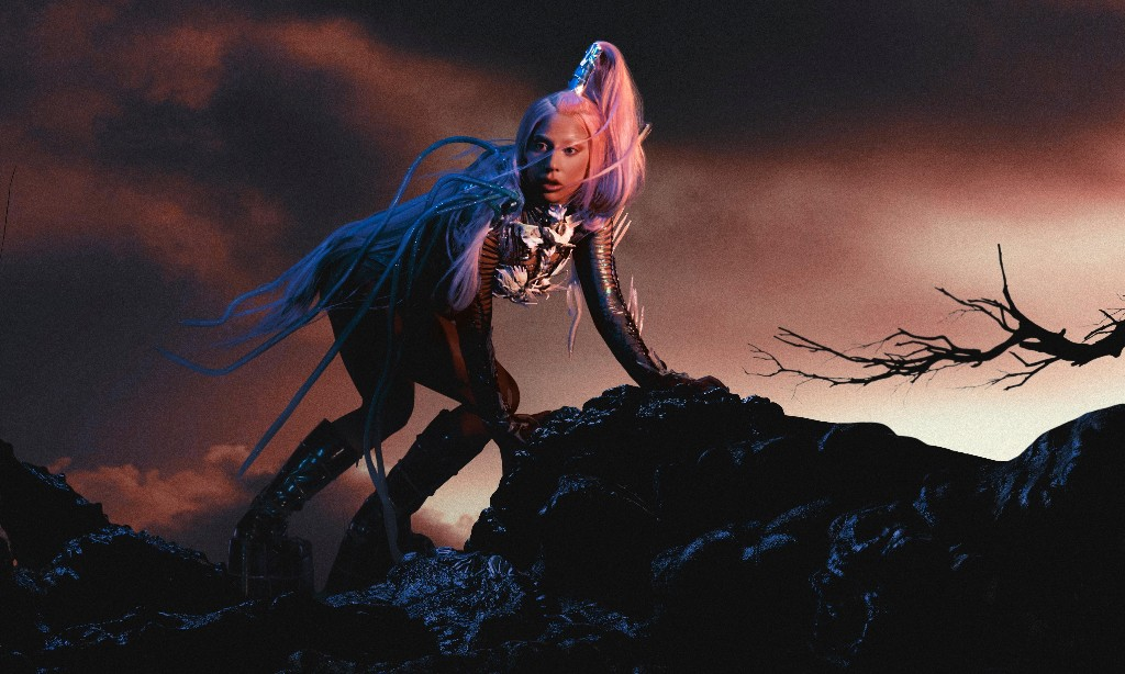 Lady Gaga: Chromatica review – Gaga rediscovers the riot on her most personal album