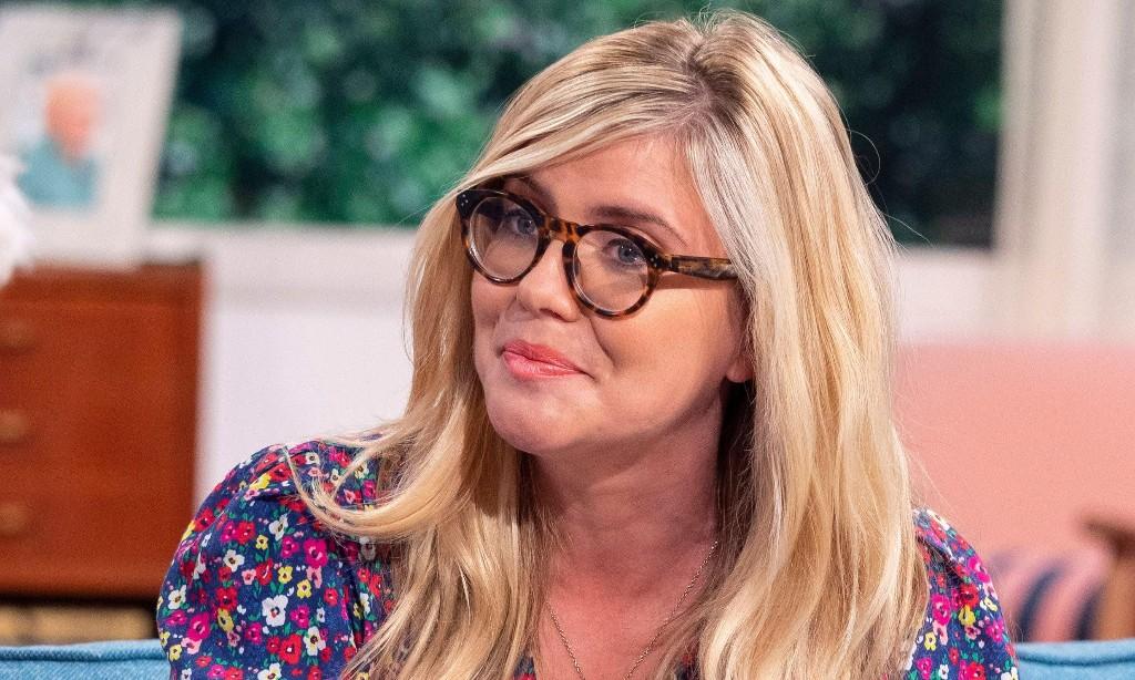 Emma Barnett to host BBC Radio 4's Woman's Hour