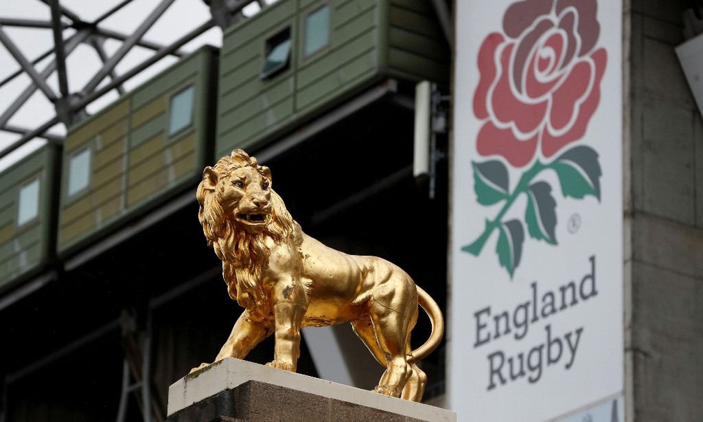 England women's and sevens squads to bear brunt of RFU cuts