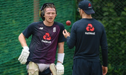 Dom Bess gets chance for second spin on Test cricket wheel of fortune