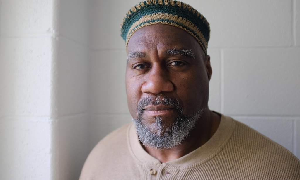 Former Black Panther to be released after more than 49 years in prison