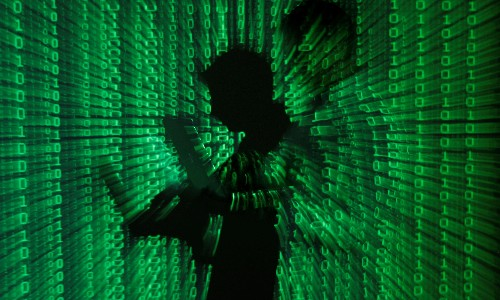 Without encryption we will lose all privacy. This is our new battleground