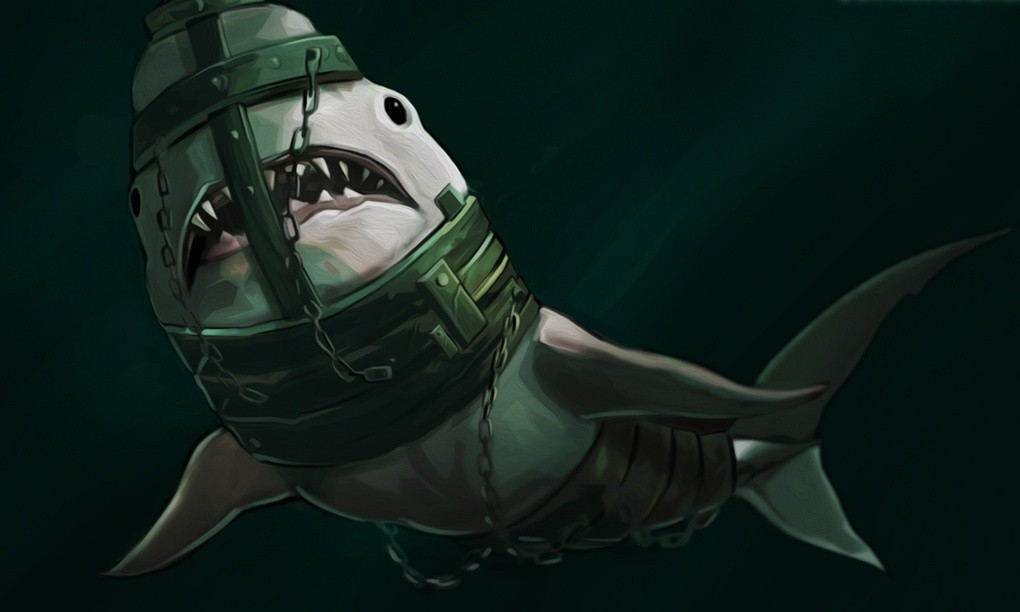 Sunless Sea review – a beautifully crafted horror story