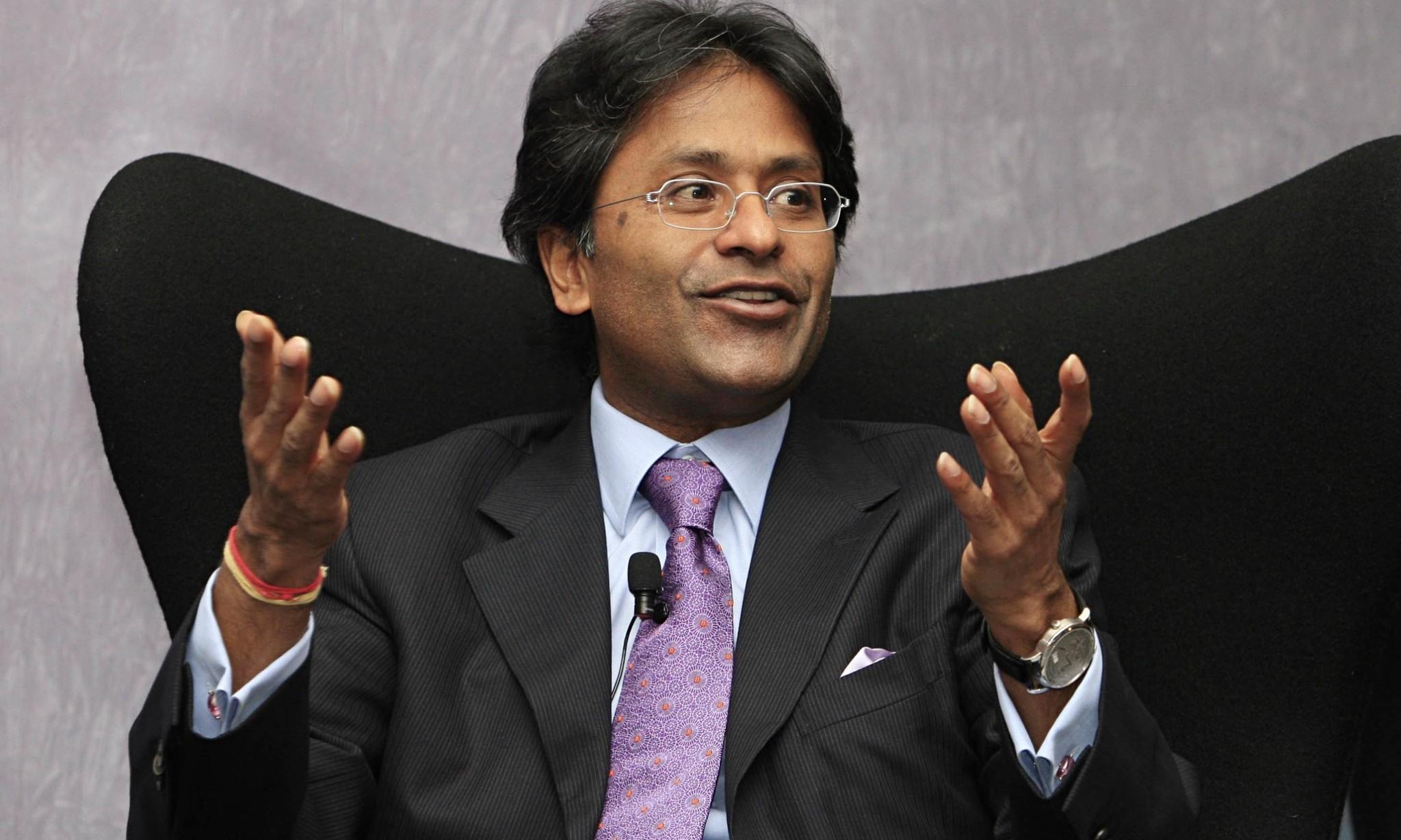 Lalit Modi warns ICC of multibillion-pound rebel threat to its monopoly
