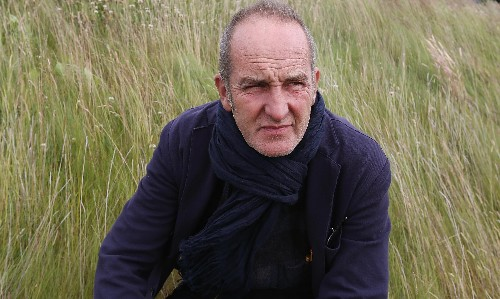 Kevin McCloud's property empire suffers liquidations