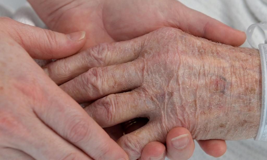 Australia has sleepwalked into a society where profit trumps quality care