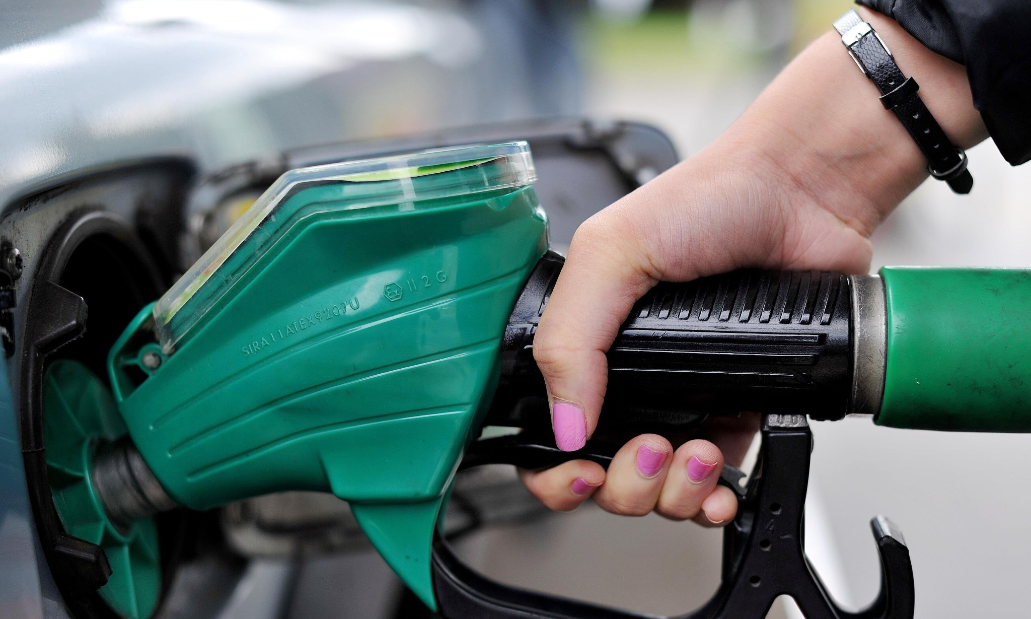 Oil slump - the true cost of falling prices
