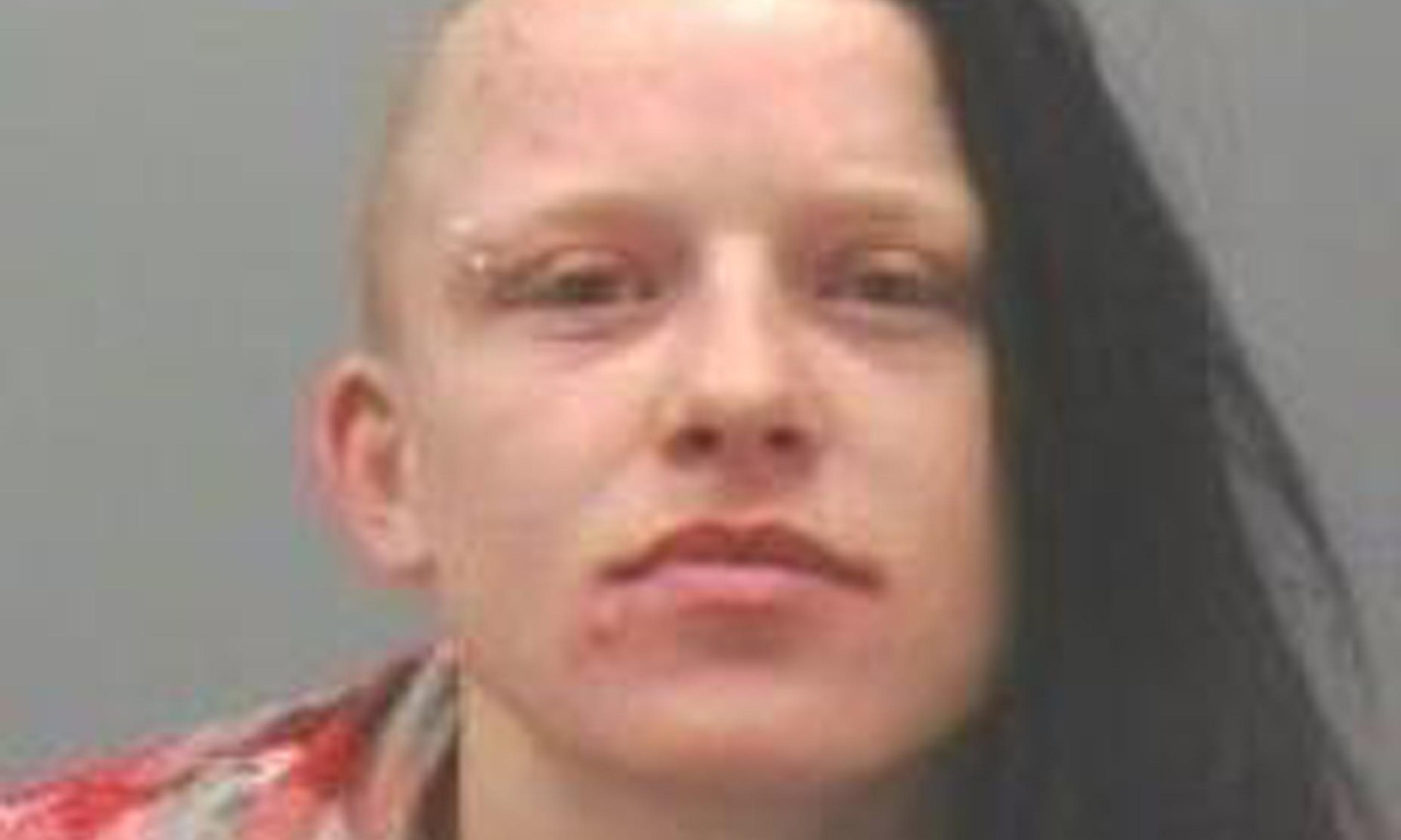Woman who helped Newcastle grooming gang jailed for six years