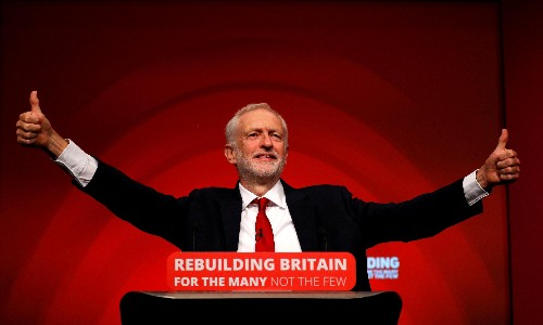 The Guardian view on Boris Johnson's cunning plan: winning by resigning