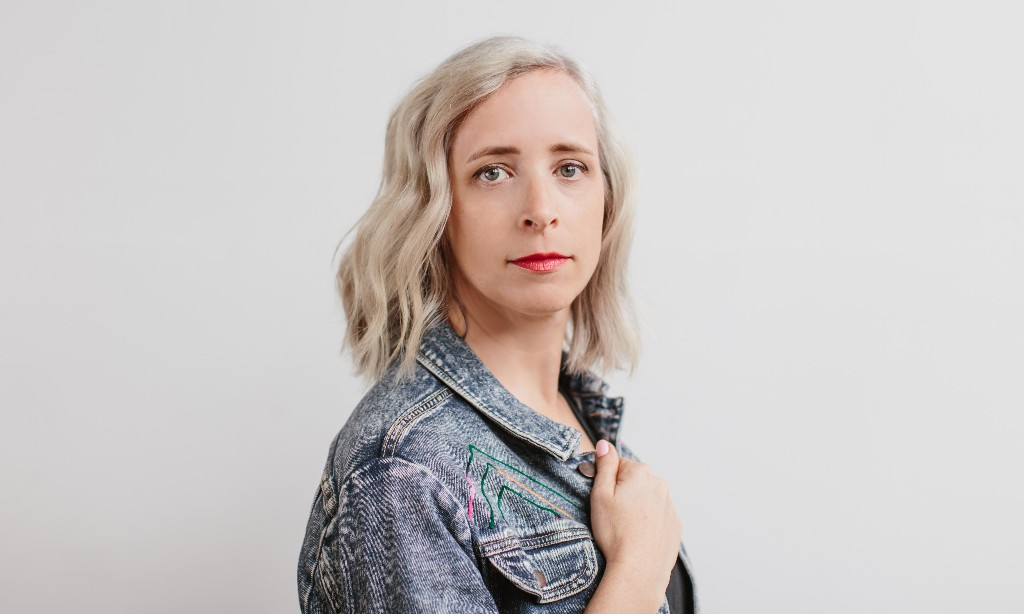 Laura Veirs on surviving her divorce: 'My life is strangely awesome'