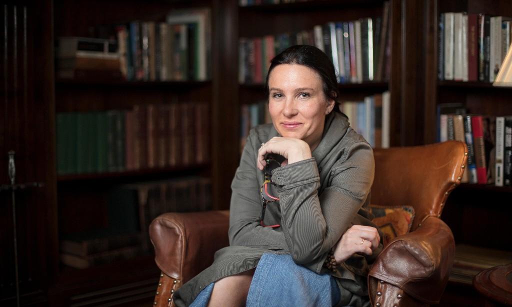 On my radar: Lisa Taddeo's cultural highlights
