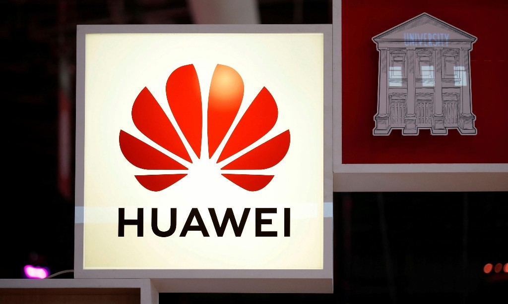 Europe divided on Huawei as US pressure to drop company grows